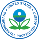 Environmental_Protection_Agency-logo-6E0F9CEE62-seeklogo.com