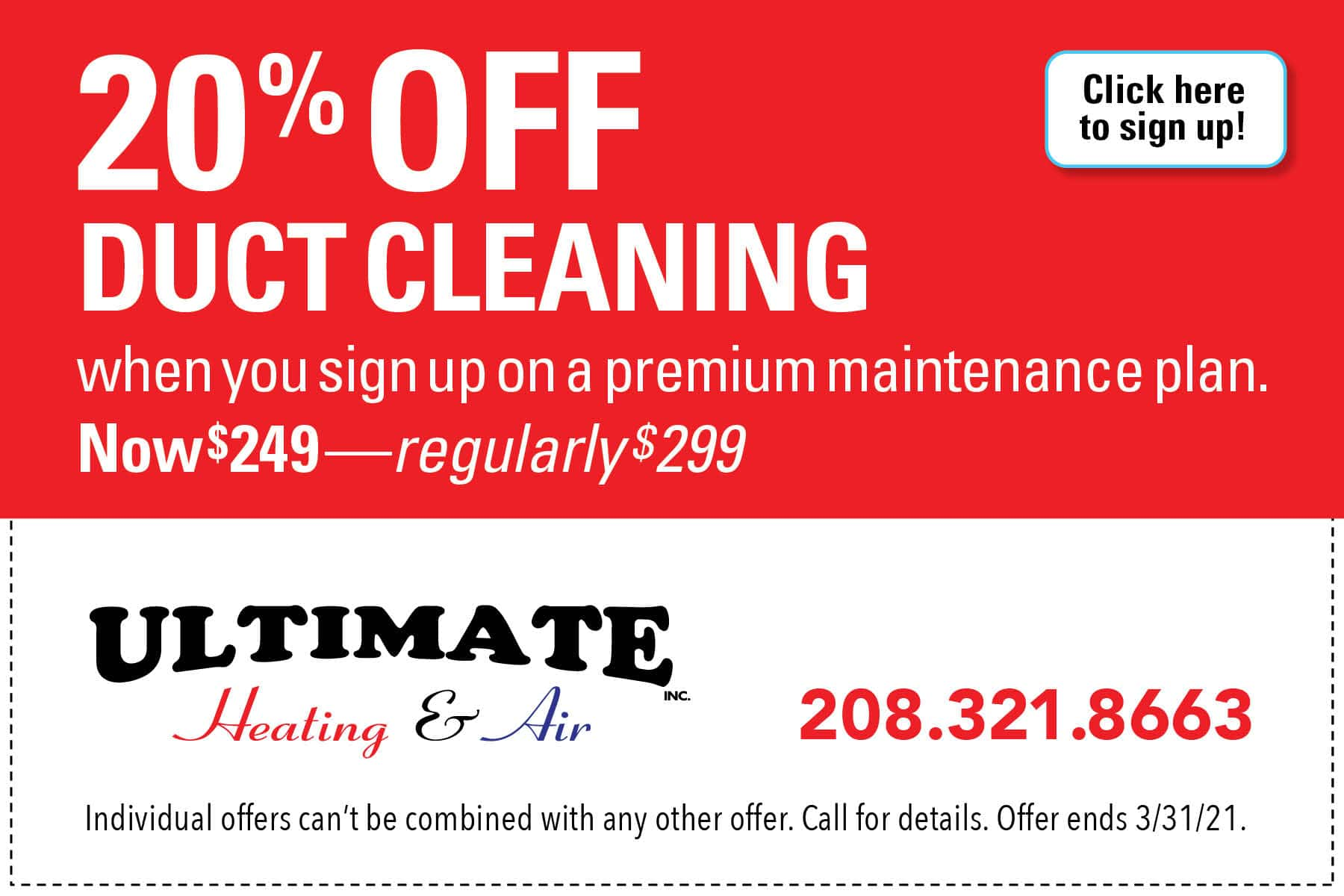 ULT 20-the-duct-cleaning-coupon