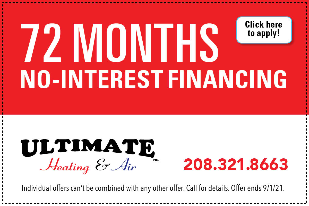 ULT 72-months-coupon