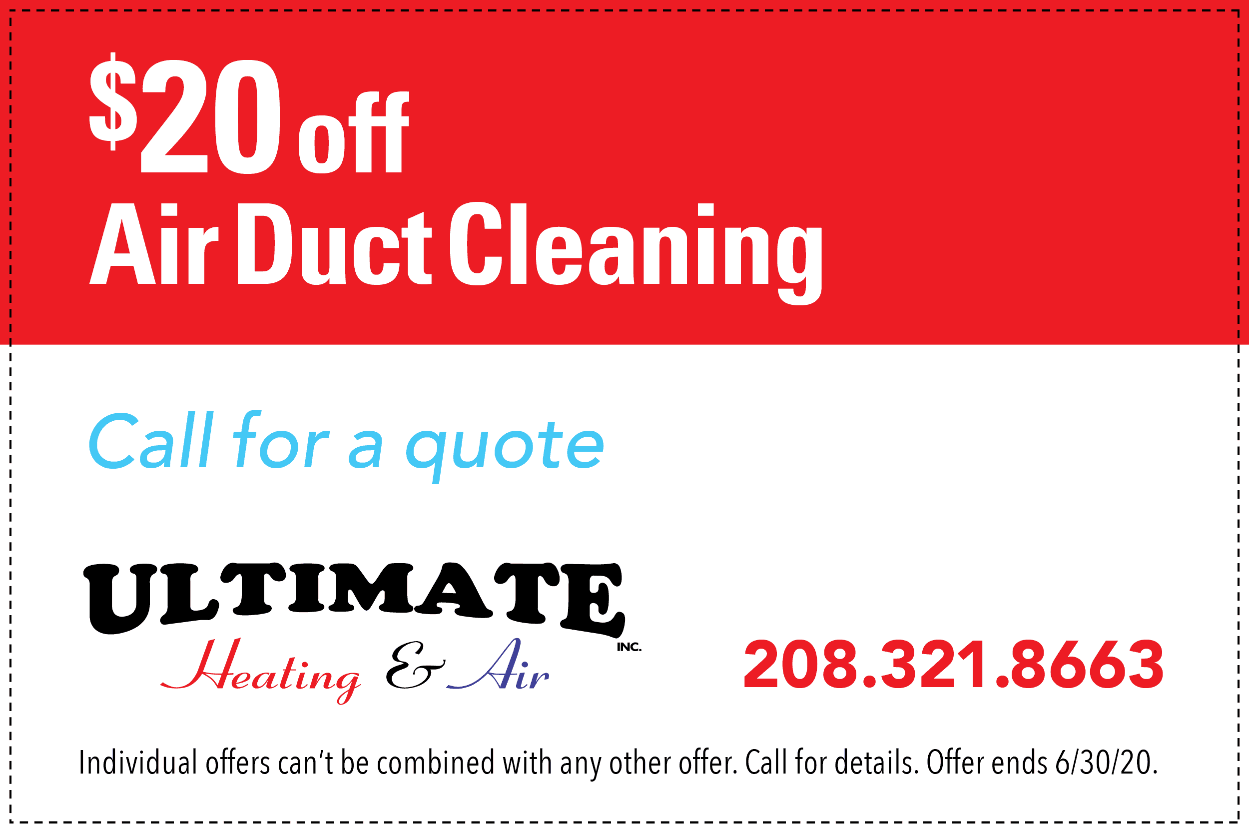 ULT duct-clean-coupon.